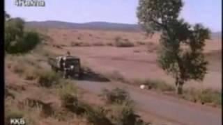 Kisi Raah Mein Kisi Mod Par  from Mere Humsafar 1970--RAHUL KUMAR