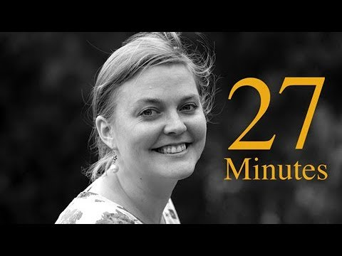 27 Minutes: Death and rebirth along the 401