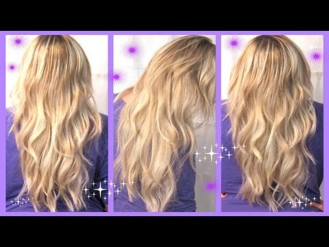 52 weeks of beauty 2013 week 9 tape in hair extensions blow 52 weeks of beauty 2013 week 9 tape in hair extensions blow dry layer style hair tutorial pmusecretfo Choice Image
