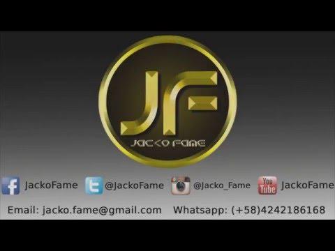 Mi Pc (Juan Luis Guerra) Karaoke Pista Instrumental sin voz HD