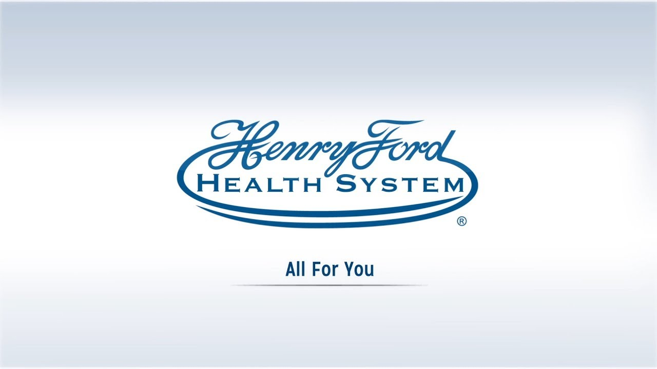 2017 news highlights: henry ford health system - youtube
