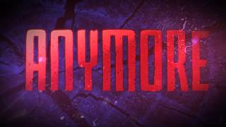 "For Dying Souls - ""Beyond Confessions"" Official Lyric Video "" A BlankTV Premiere!"