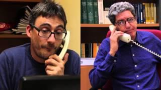 Repeat youtube video CAPÍTULO 3: SERVICIOS SINDICALES EN MATERIA DE PREVENCIÓN DE RIESGOS LABORALES