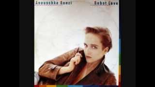 Anouschka Renzi - Robot love ( extended )