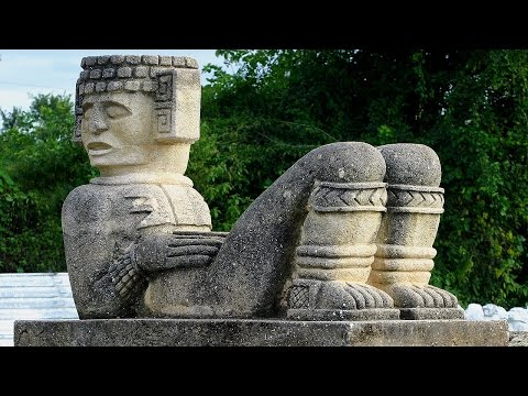 the toltec secret dreaming practices of the ancient mexicans