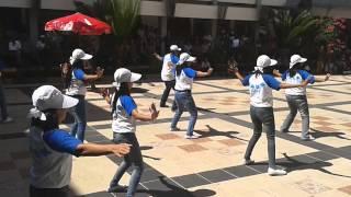 Lagu Senam Aerobic Senam Poco Poco Asli Youtube Senam Poco Poco Asli Free Download Video Mp4 3gp Flv Tubeidnet