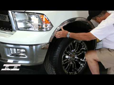 Holden Colorado | ProLift Installation | PJ's 4x4 from YouTube · Duration:  4 minutes 41 seconds