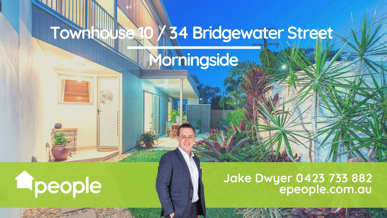 Trendy Private Living in Vibrant Morningside