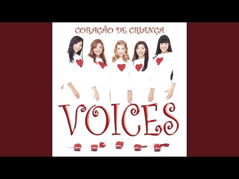 GRATIS BAIXAR VOICES-SOBREVIVEREI CD