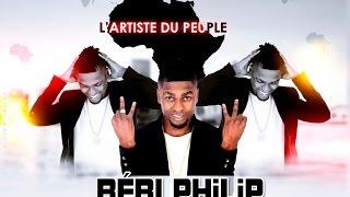 Bebi Philip-Casse Casse (CLIP OFFICIEL)