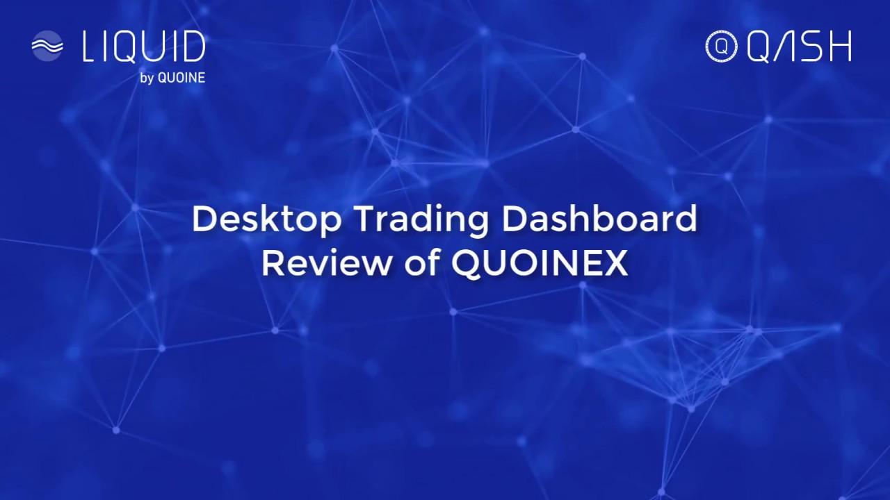 Quoinex - List Wiki