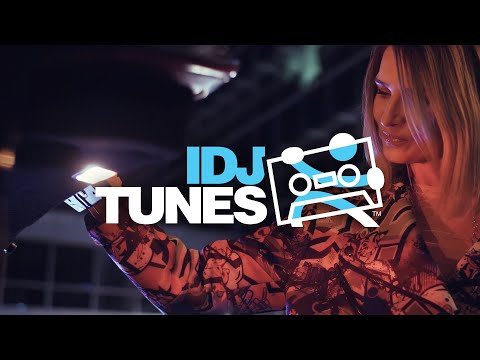 TRIK FX - MAFIOZA (OFFICIAL VIDEO)