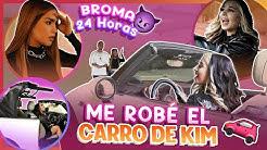 Queen-Buenrostro-ME-R0B-EL-DE-KIM-LOAIZA-SE-ENOJA-CONMIGO-Queen-Buenrostro