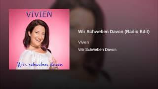 Wir Schweben Davon (Radio Edit)