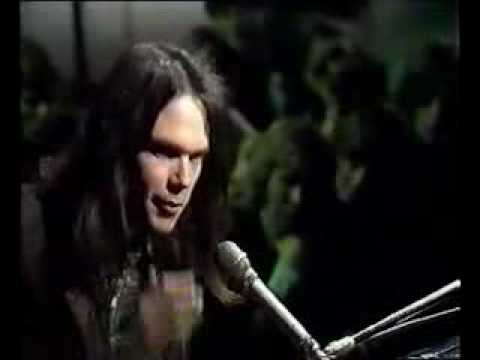 neil young journey through the past youtube. Black Bedroom Furniture Sets. Home Design Ideas