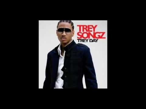 Missing You by Trey Songz