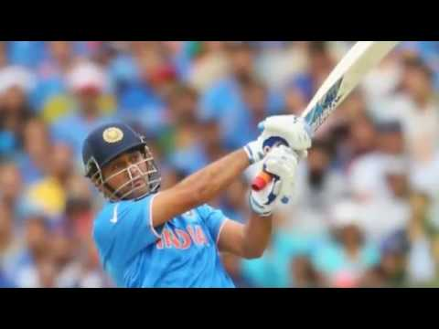 Live Cricket India Vs England 2nd T20 Highlights Of India In