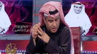 ديوان الشباب مع يوسف بوهادي و حديث عن براءات اختراع لالعاب عربيه