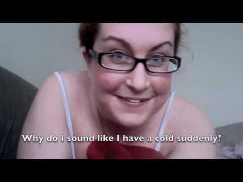 Videos and Vicodin