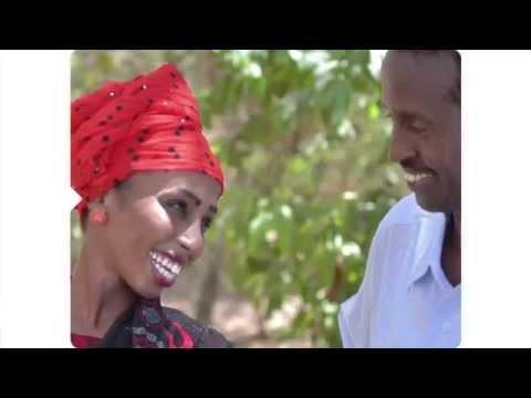 Somali Radio Drama - Inter-Clan Marriage - BBC Media Action