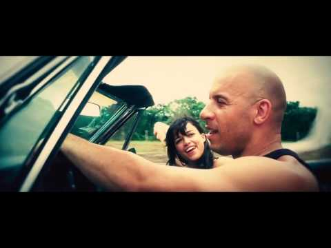 2 Chainz feat. Wiz Khalifa - We Own It (Fast And Furious 6)