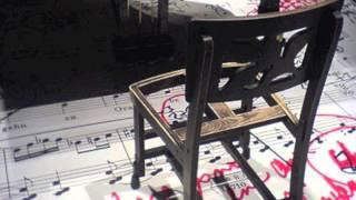 J S Bach Prelude BWV 935 -Rosemary Thomas