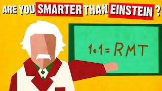 10 RIDDLES THAT WILL MAKE YOUR MATH TEACHER CRY