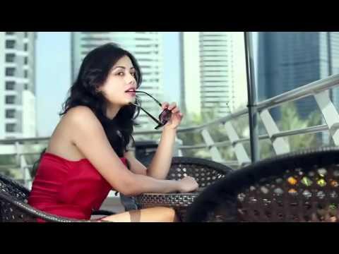 Tainu Mere Jina Pyar Koi Karega Ta Dasi - YouTube.flv