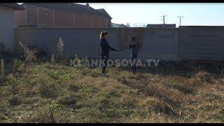 11 vjeçarja akuzon 19 vjeçarin për tentimdhunim në Shtime - 13.11.2018 - Klan Kosova