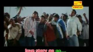 dho dho dhoda dhoda-tamil karaoke-sham,asin-ulam ketkuma more