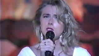 """Алена Апина - """"Лёха"""" (1992)..."""