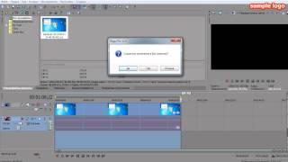 Как улучшить качество видео и сжать  его на 100%-есть ответ(подпишись и поставь лайк извените если в плохом качестве (проблема с программой), 2014-08-01T11:16:11.000Z)