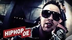 Sun Diego & John Webber aka Moneyrain ft. Locke & Aleks M - Chartbreaker [Videopremiere]