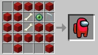 Some REALLY bad Minecraft images for you