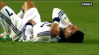 #Respecto del Fútbol