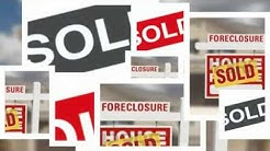 Homewood Illinois How To Stop Foreclosure Fast |708-799-2292| Stop Foreclosure Homewood |IL |60430|