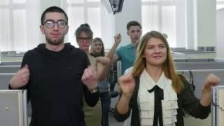 Вакансии Тинькофф Банк