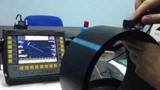 STARMANS DIO 1000 PA контроль пластиковых трубопроводов наклонной фазированной решеткой(, 2014-11-28T13:06:21.000Z)
