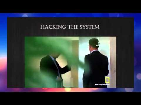 Hacking the System Season 1 Episode 4 Travel Tricks HD