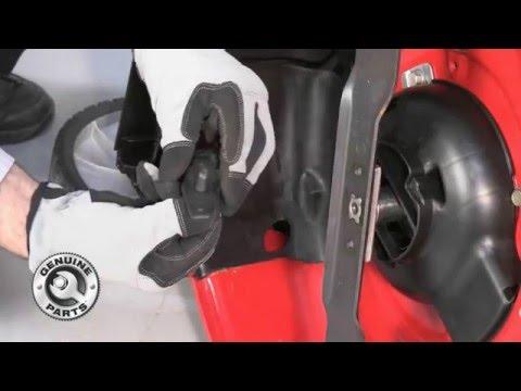 "for Toro GT2100 GT2200 LX500 SL500 50/"" 91-938 OREGON GATOR G3 Blades 3-Pack 3"
