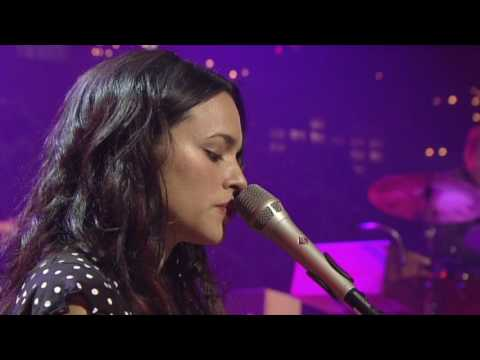 "Norah Jones - ""Thinking About You"" [Live from Austin, TX]"