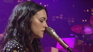 """Norah Jones - """"Thinking About You"""" [Live from Austin, TX]"""