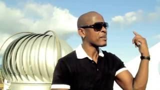 Mr  Vegas   Own Leader Official Music Video HD