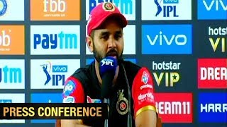 Parthiv Patel: Never Expected Dhoni To Miss That Last Ball | IPL 2019 | Sports Tak
