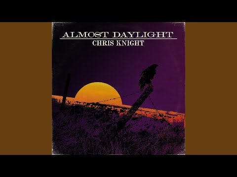 Almost Daylight Mp3