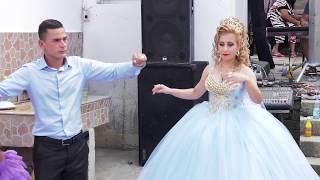Ali ve Gusum
