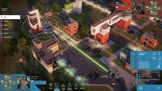 14 Upcoming New Strategy Games 2018 & 2019 / Rts, Turn Based & City Builders