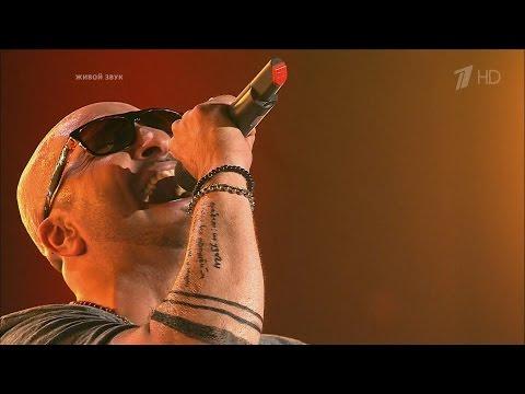 Lagu Video The Voice Ru 2015 Jean — «unchain My Heart» Blind Auditions | Голос 4. Жан Осян. СП Terbaru