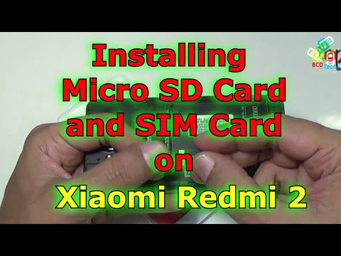 xiaomi-redmi-2:-how-to-insert-sim-and-micro-sd-card