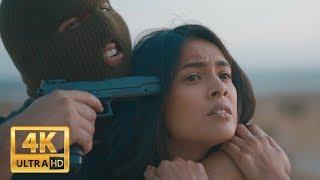 All I Need | Jernade Miah | Full | Urban Asian Music